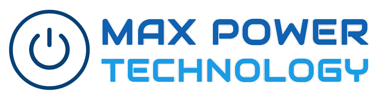 Max Power Technology